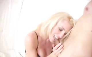 brutal femdom ball busting 07 - scene 1