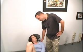 sex-machines-8-scene6