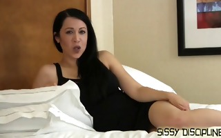 ve are going to let us your interior sissy girl