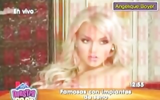 eduman-private.com - angelique boyer revista h
