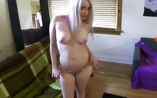 two babes licking vaginas every other