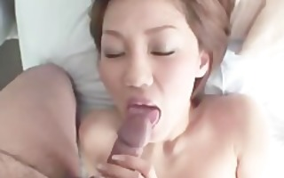 naughty oriental mother i pervert mao hosaka
