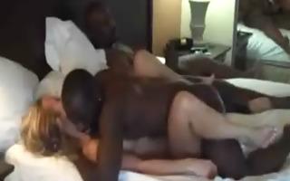 wife-in-hotel