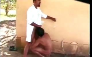 sexy brazilian teacher copulates student