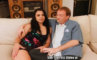 lalin girl slutwife julia acquires pounded in the