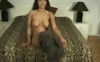 indian angel masturbating for specie