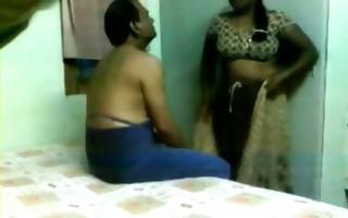 older indian homemade porn movie scene