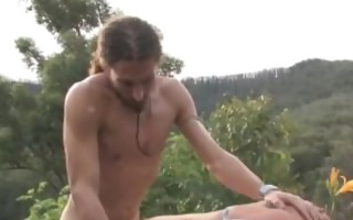 real australian girlfriend wench takes cock