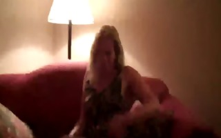 amateur stockings - xhamster.com2