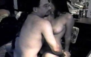 breasty dilettante screwed on livecam by mature.fm