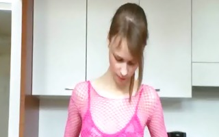 18yo russian women playing with dildos