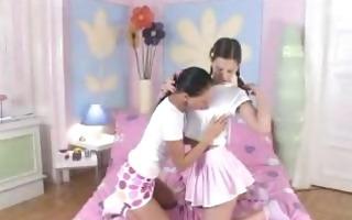 lesbian russian legal age teenager