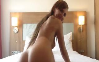 hottest anus livecam camsluts101.com