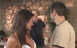 lalin girl wife fucked by stranger