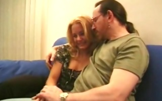 russian chick dora tugjob enjoyment