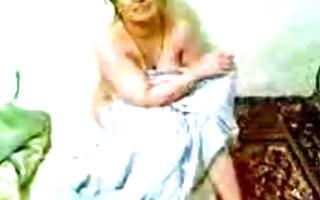 breasty aunty sexy homemade fuck low