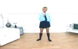 jo guest school uniform