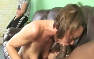 mommy wishes daughters bfs darksome pecker 26