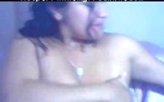 one bbw latin babe on webcam big beautiful woman