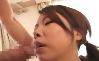 slutty large pantoons pleasant asian receive