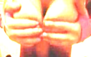 dark hole shown before fucking