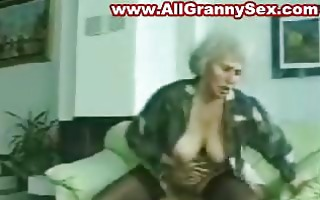 granny sex movie 67