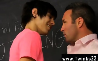 twink video scott alexander\s out of time on his