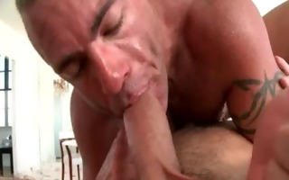 str chap having hardcore anal sex with his homo