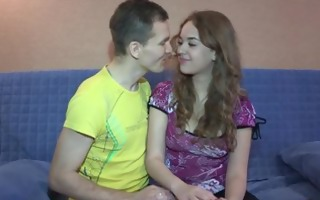 make him cuckold - dumb cheater punished in a