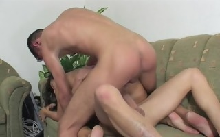 mommy awards boys&rsquo hard work with hawt