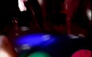 babes r wild club style atlantic city 2 - scene 3