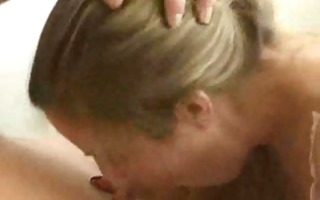 my wicked wife face fucked