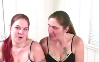 now casting desperate amateurs mommys wives