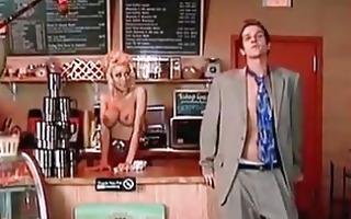katie morgan co zack and mari make a porno
