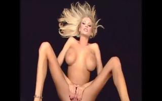 briana banks - anal sex