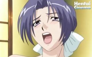==- greater amount asian, anime, cartoon,fucking