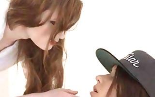 redhear lesbian lover copulated hard