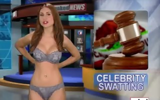 naked news news off the top wednesday april 10,