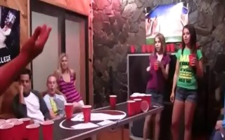 college groupsex sexing at the party