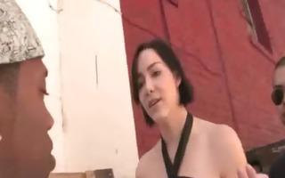 big tit hot milfs have a fun dark cockhard and
