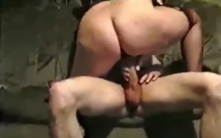 older non-professional d like to fuck fucking