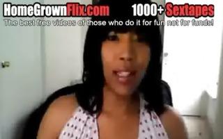 homegrownflixcom - dark legal age teenager nude