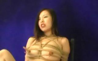 chinese sadomasochism 2