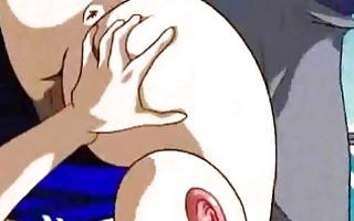 amusement01 v2 animeandhentaiw