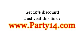 non-professional party euro hotties drilled by