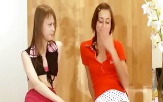 russian teenies natasha and beata