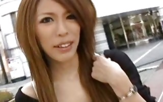 st world amateurs in japan 3