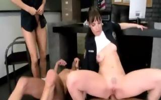 cfnm sex fuckfest 13