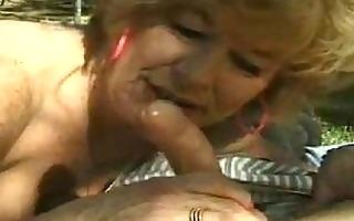 hardcore mature granny porn
