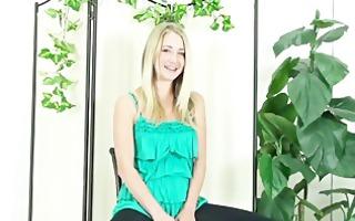 thisgirlsucks smalltits blond legal age teenager